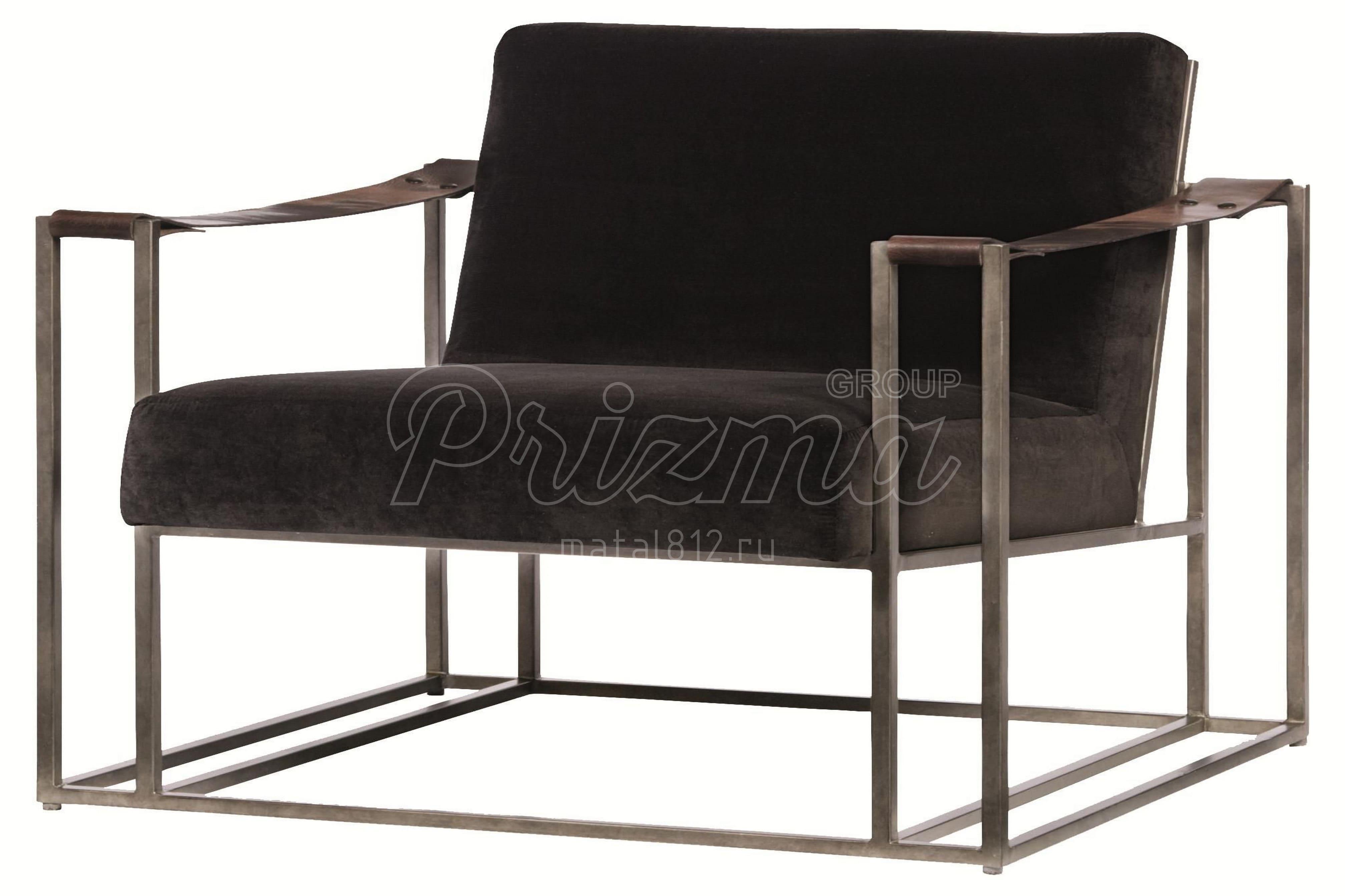 Проектирование стульев ЛОФТ/LOFT