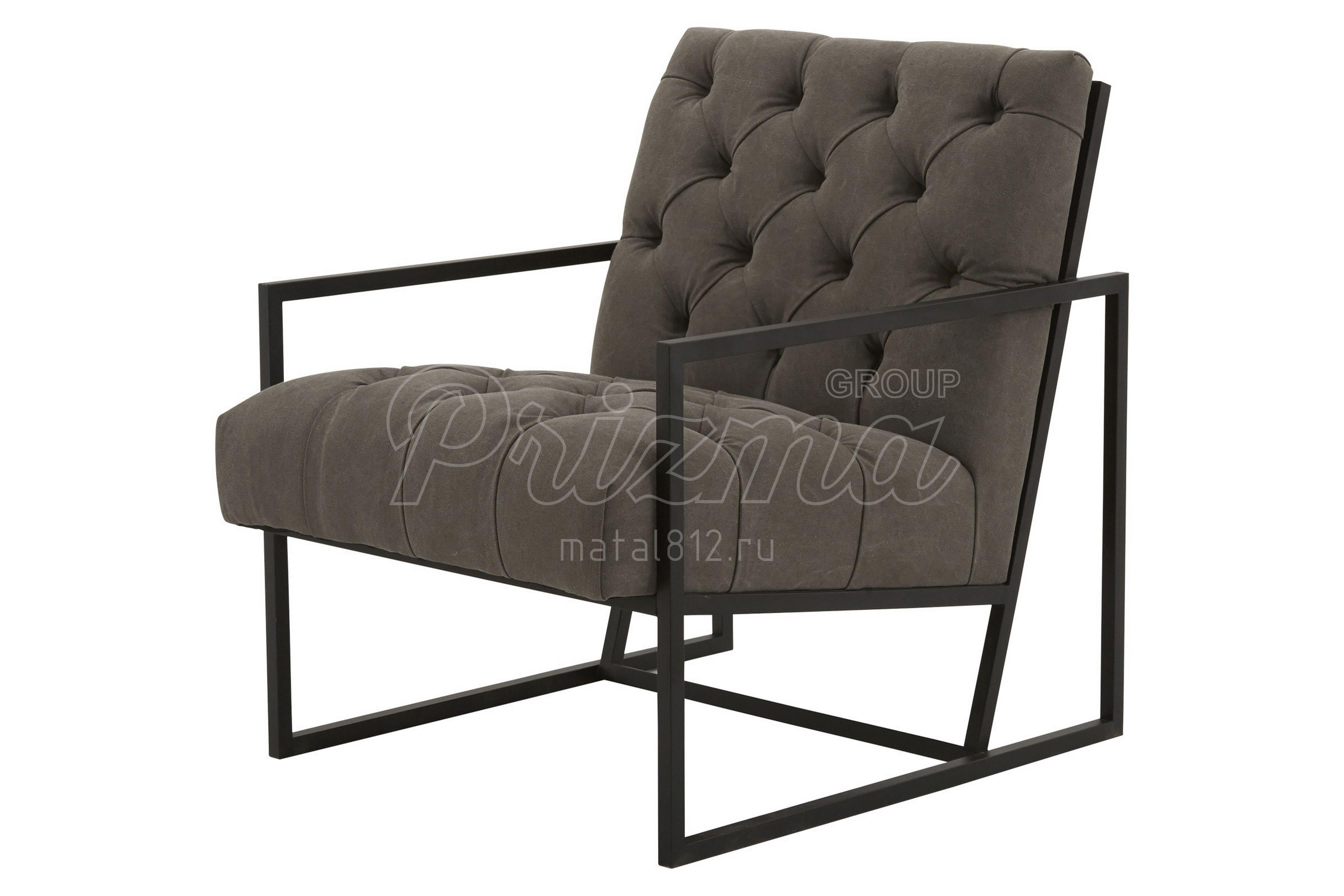 Изготовление стульев ЛОФТ/LOFT