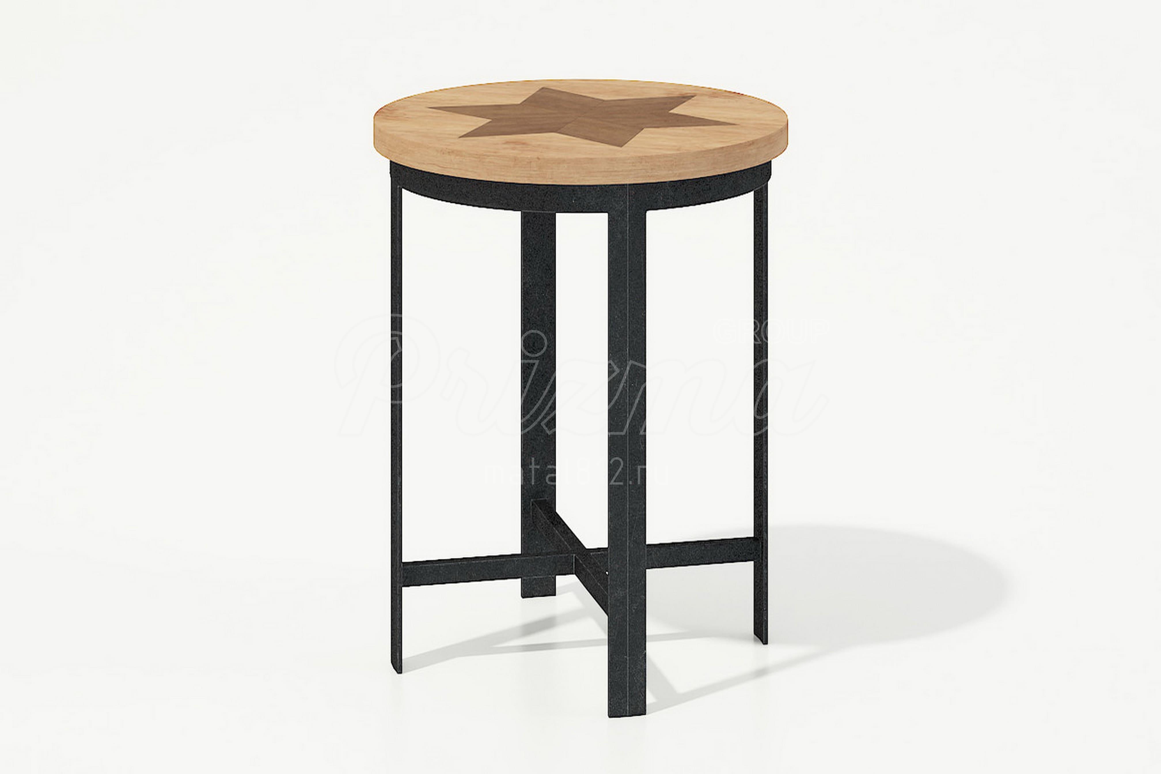 Заказать стулья ЛОФТ/LOFT